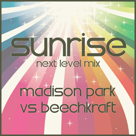 Sunrise_NextLevel_274x2