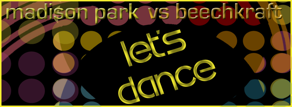 LetsDance_Slider_V2_978x360
