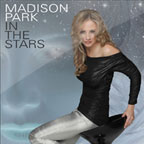 In the Stars CD (also includes bonus CD Maxi-Single I'm Listening)