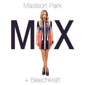 MadisonPark_MIX_artwork_500x