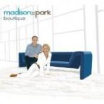 Boutique CD (also includes bonus CD maxi-single My Personal Moon)