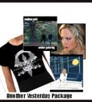 Madison Park Deluxe Bundle