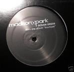 Limited-Edition Vinyl Ocean Drive